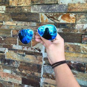 Ray-Ban Accessories - Ray ban sunglasses